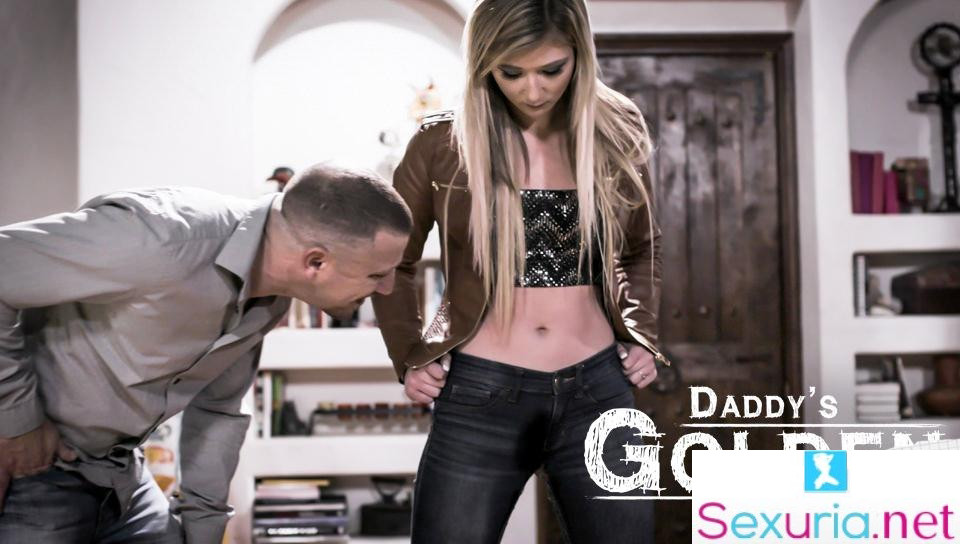 Pure Taboo - April Aniston