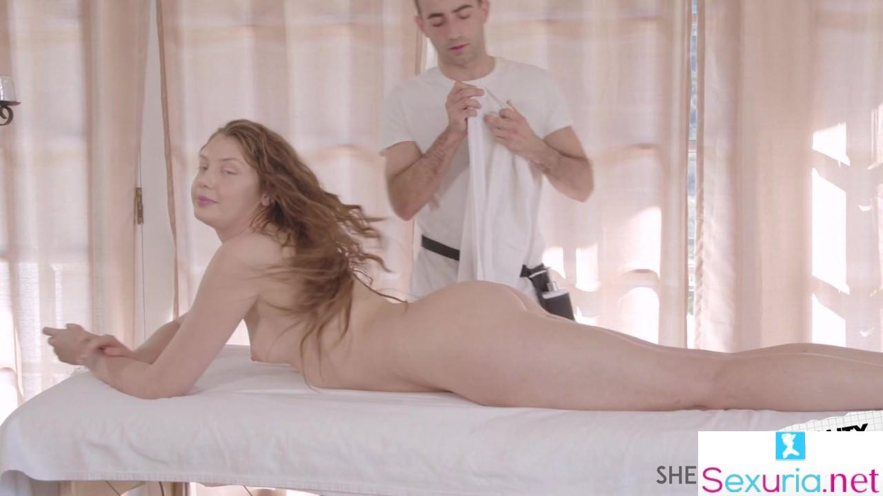 She Will Cheat - Elena Koshka