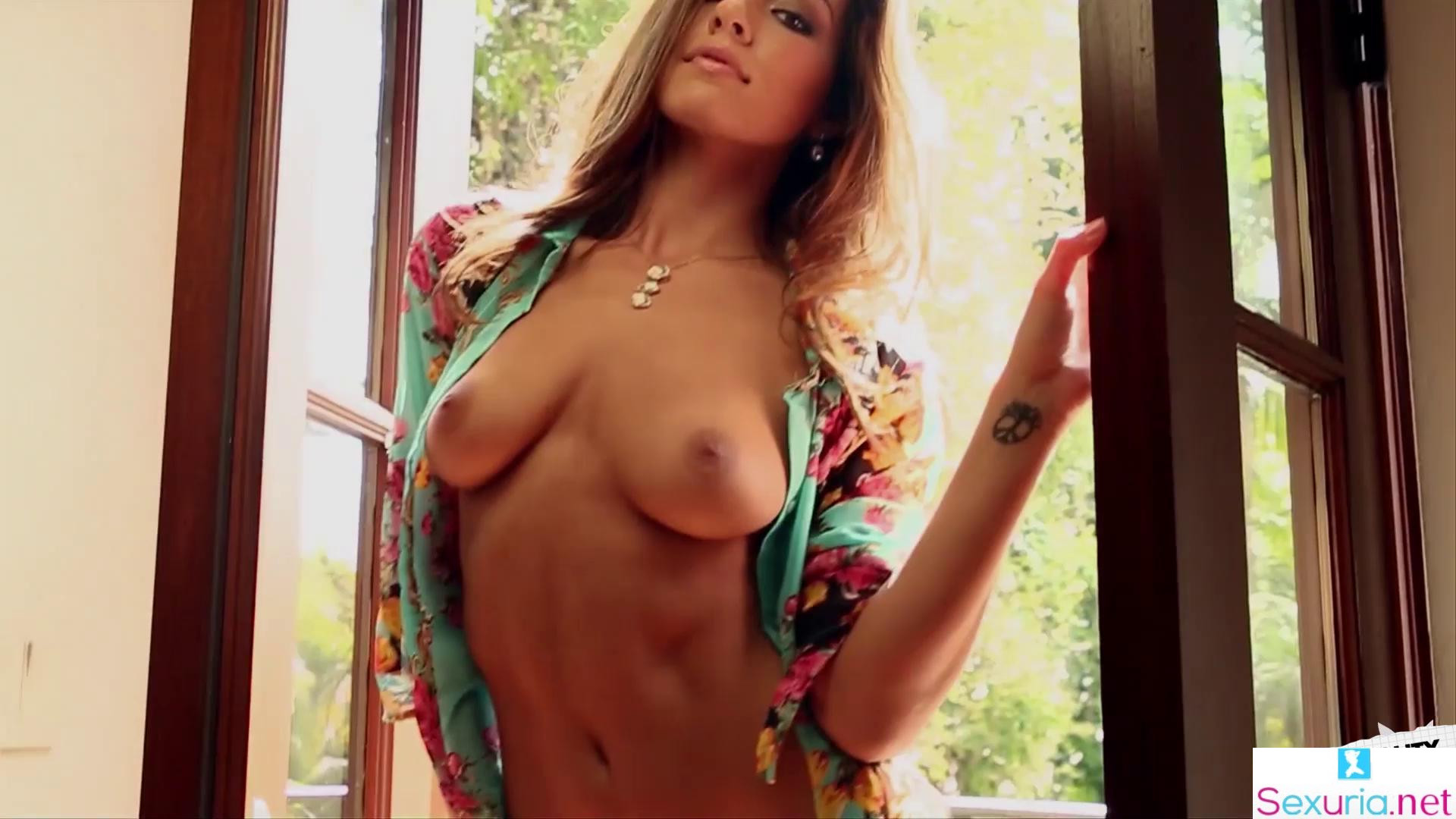 Playboy Plus - June Playmates Of The Decade