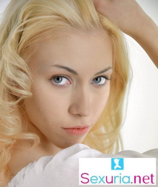 Kamila - First Anal Sex HD  720p