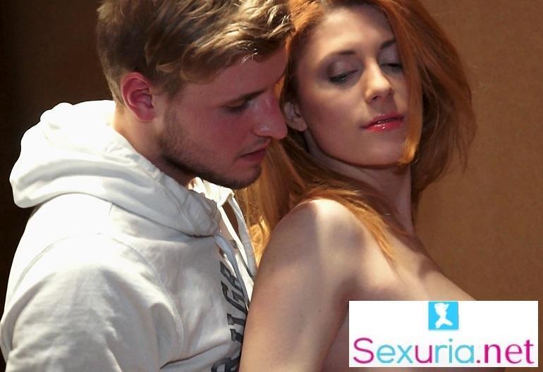 Renata - Sex Before Date HD  720p