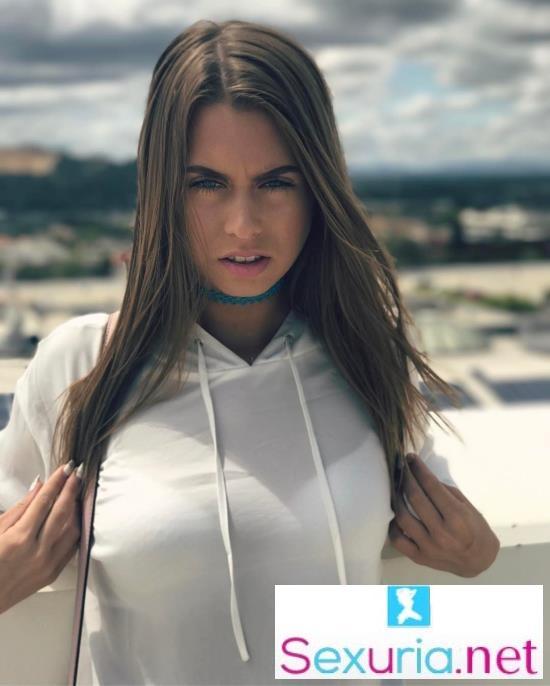 Jill Kassidy - PsychiatristSex HD  720p