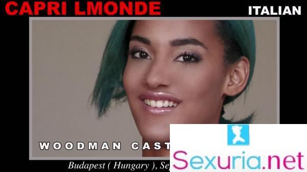 Woodman Casting X - Capri Lmonde 720p
